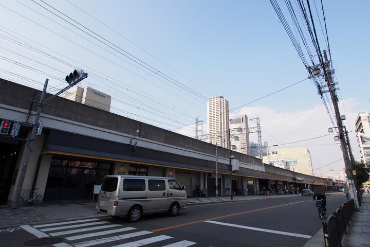 20180120_naniwasuji_line_soutei-13.jpg