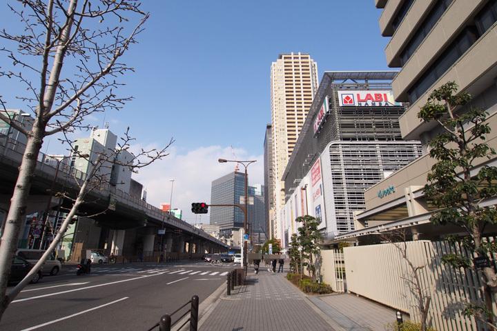 20180120_naniwasuji_line_soutei-18.jpg