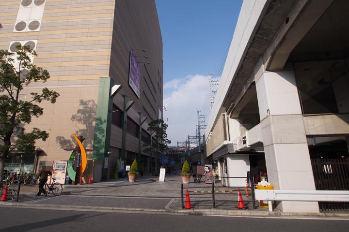 20180120_naniwasuji_line_soutei-19.jpg