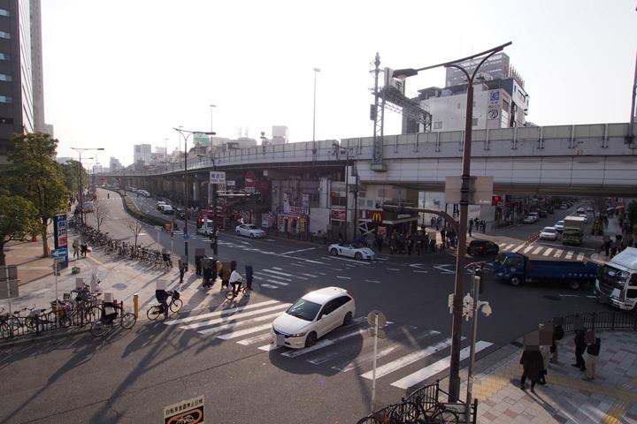 20180120_naniwasuji_line_soutei-24.jpg