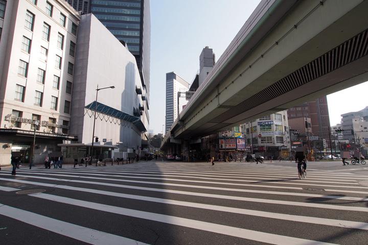 20180120_naniwasuji_line_soutei-26.jpg