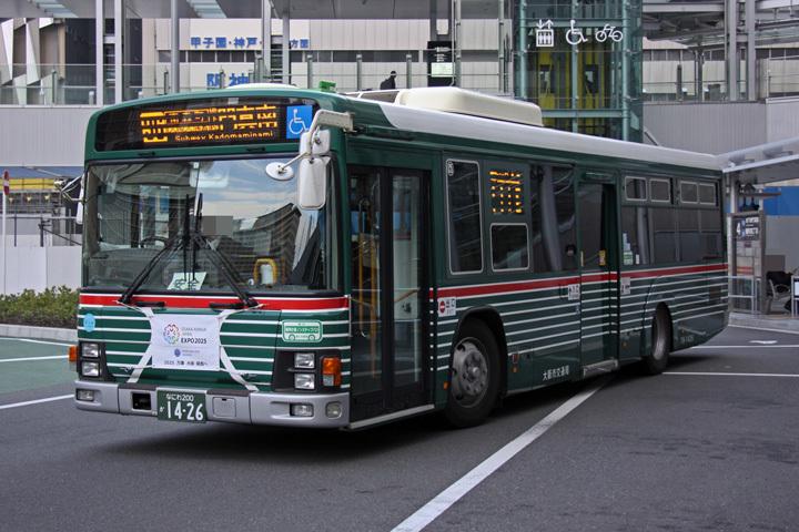 20180120_osaka_city_bus-01.jpg