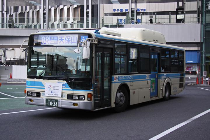 20180120_osaka_city_bus-02.jpg
