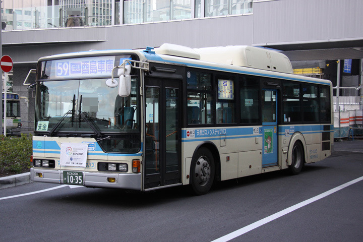 20180120_osaka_city_bus-05.jpg