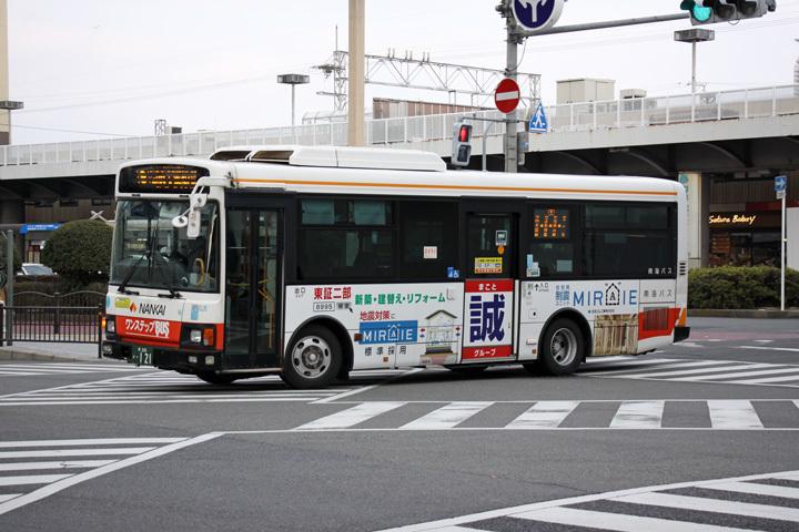 20180121_nankai_bus-02.jpg