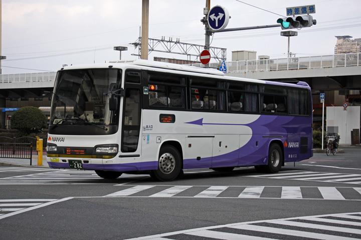 20180121_nankai_bus-06.jpg