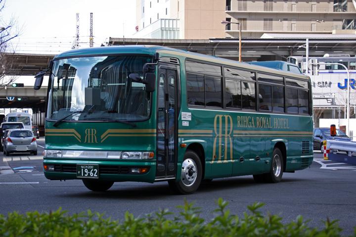 20180127_hokko_kannko_bus-01.jpg