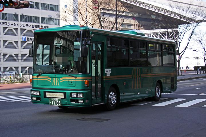 20180127_hokko_kannko_bus-02.jpg