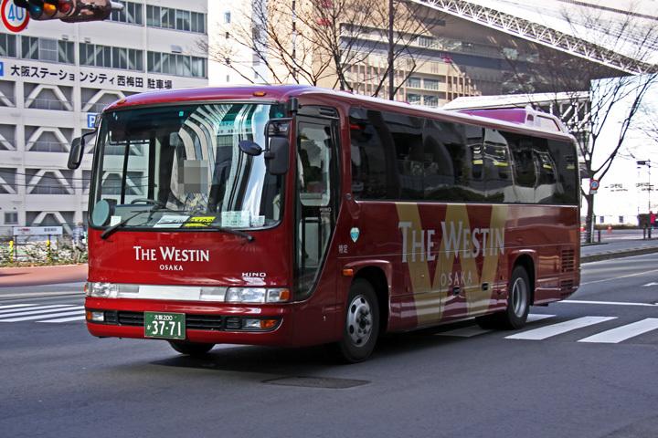 20180127_mk_kanko_bus-01.jpg