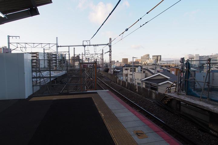 20180127_shigino-06.jpg