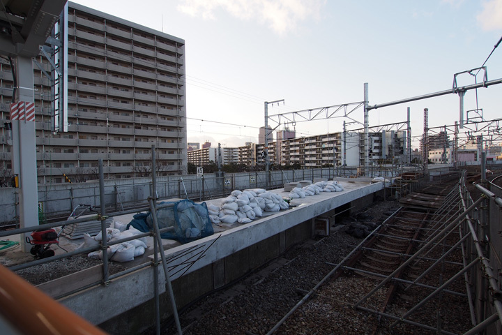 20180127_shigino-07.jpg
