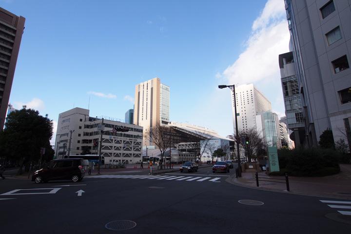 20180127_umeda-01.jpg