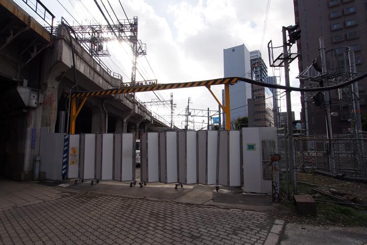 20180127_umeda-03.jpg
