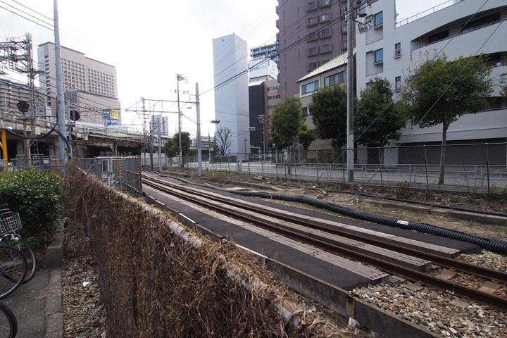 20180127_umeda-04.jpg