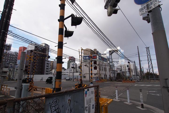20180127_umeda-05.jpg