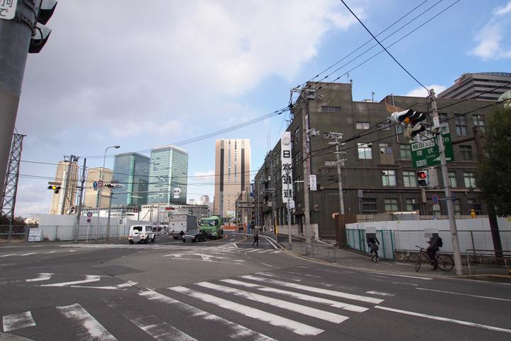 20180127_umeda-06.jpg