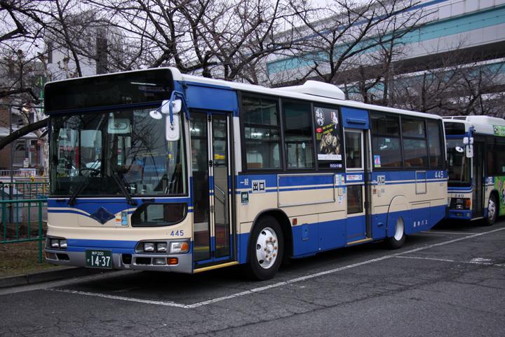 20180128_hanshin_bus-01.jpg