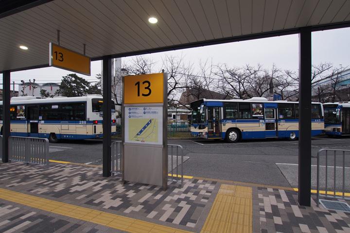 20180128_koshien-03.jpg
