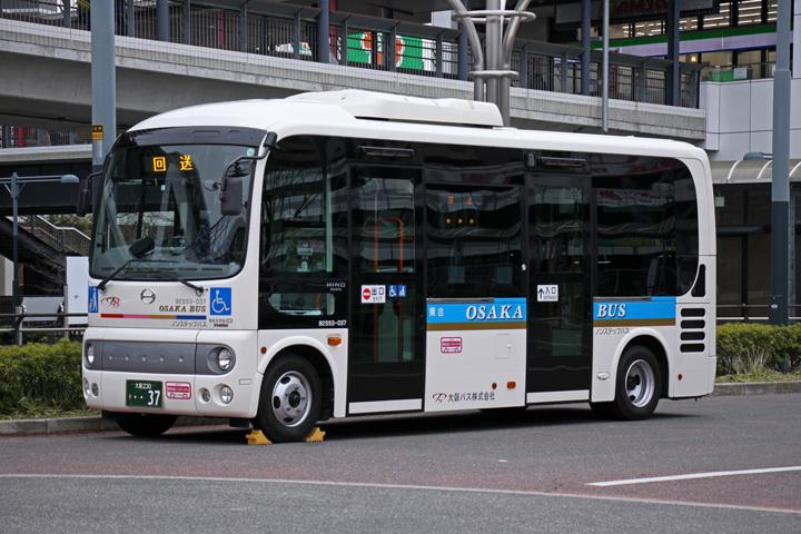 20180128_osaka_bus-01.jpg