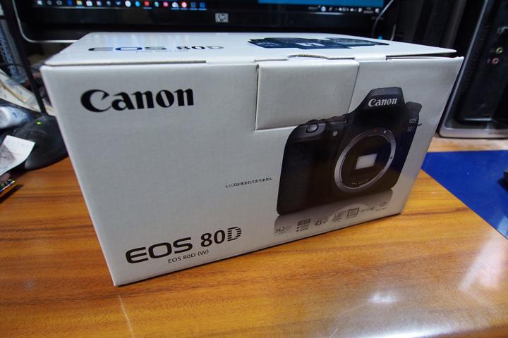 20180203_canon_eos80d-01.jpg