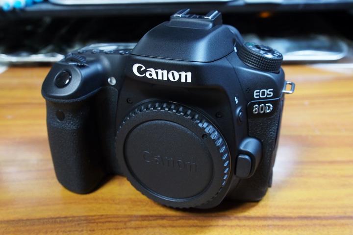 20180203_canon_eos80d-02.jpg