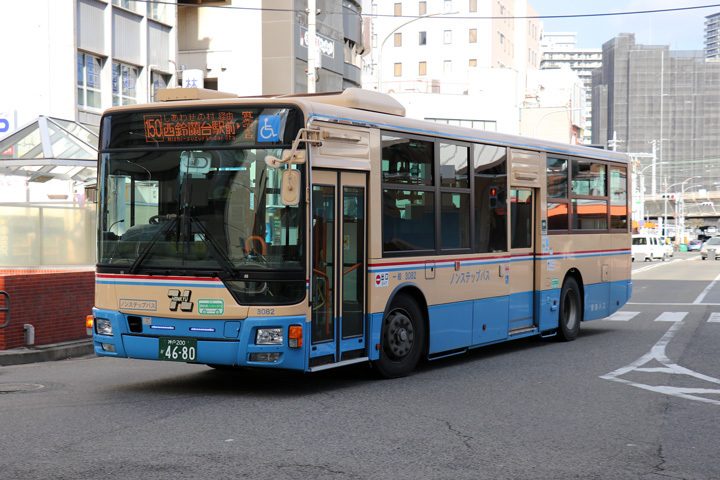 20180204_hankyu_bus-01.jpg
