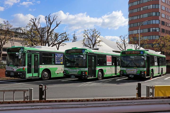 20180204_kobe_city_bus-01.jpg