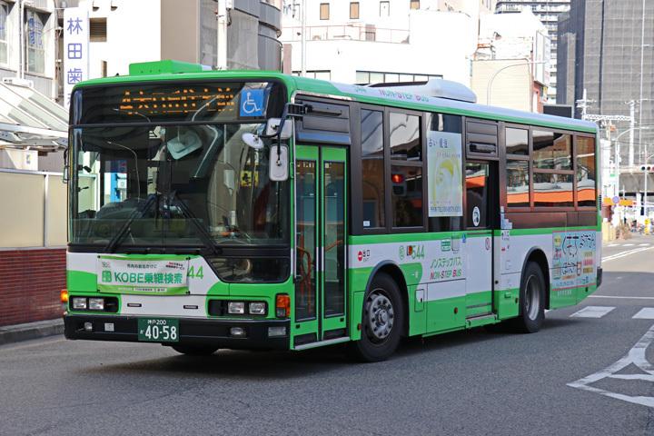 20180204_kobe_city_bus-02.jpg