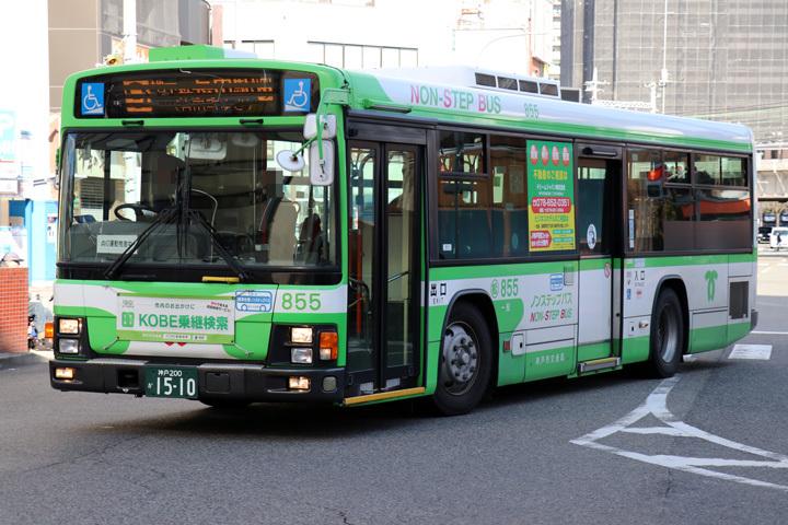 20180204_kobe_city_bus-04.jpg
