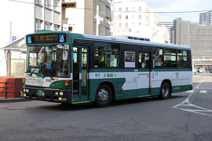 20180204_kobe_city_bus-05.jpg