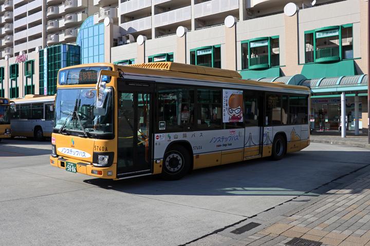 20180204_sanyo_bus-01.jpg