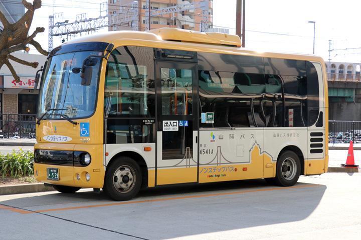 20180204_sanyo_bus-02.jpg