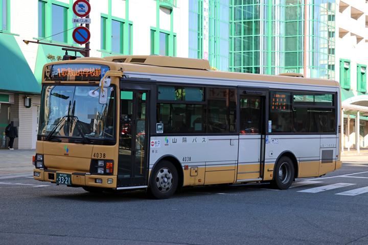 20180204_sanyo_bus-03.jpg