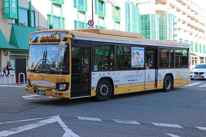 20180204_sanyo_bus-04.jpg