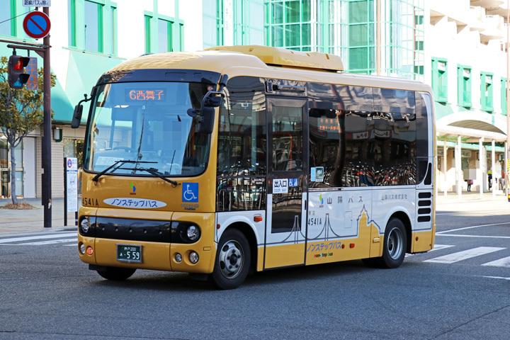 20180204_sanyo_bus-05.jpg