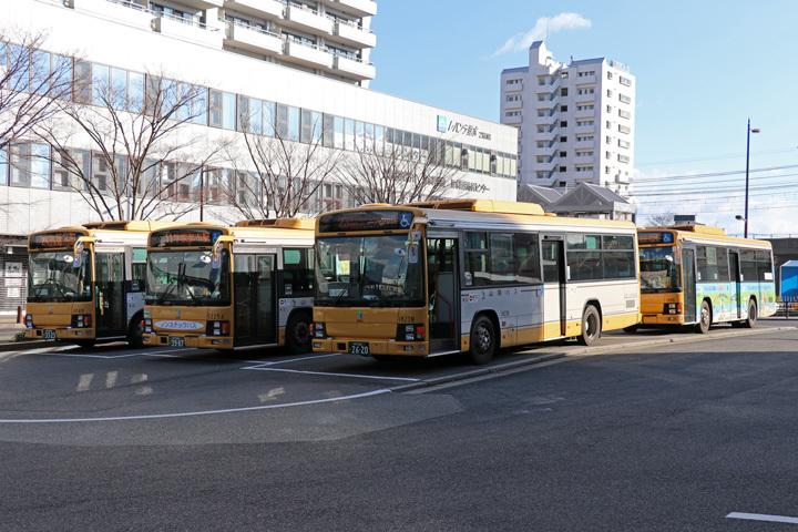 20180204_sanyo_bus-06.jpg