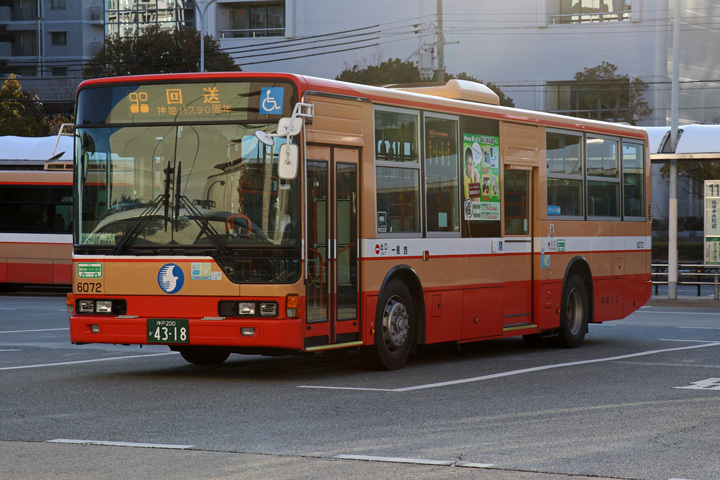 20180204_shinki_bus-01.jpg