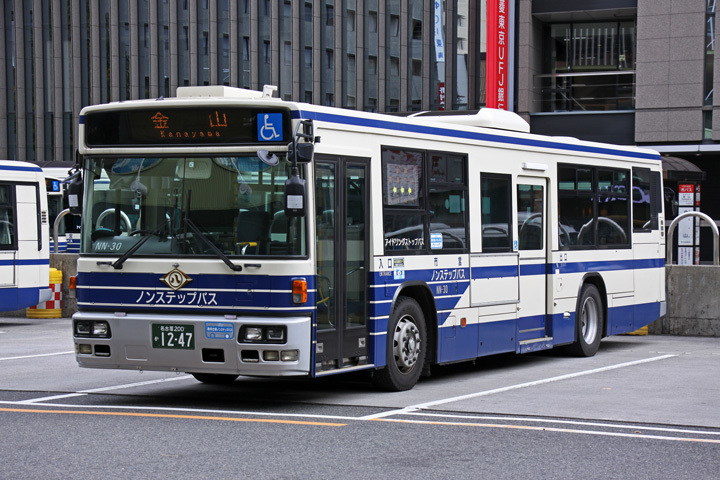 nagoya_city_bus-02.jpg