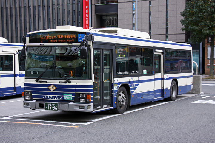 nagoya_city_bus-03.jpg