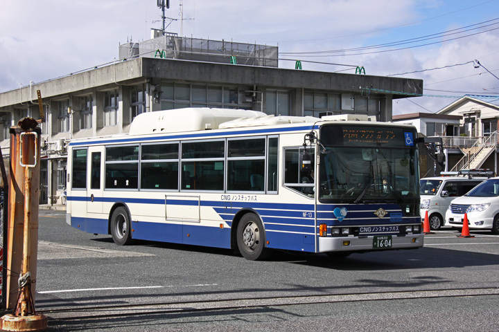 nagoya_city_bus-04.jpg