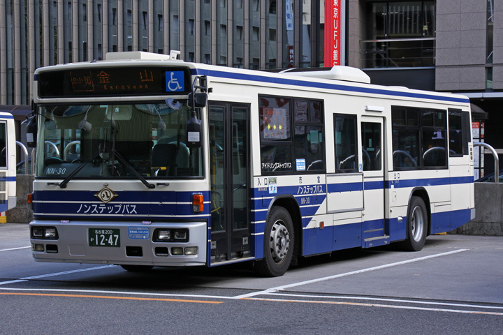 nagoya_city_bus-07.jpg