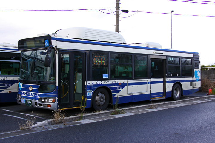 nagoya_city_bus-08.jpg