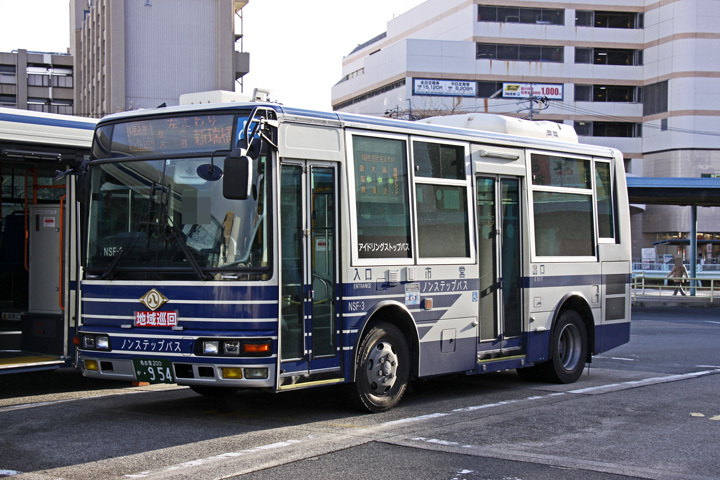 nagoya_city_bus-11.jpg