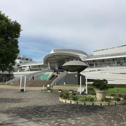 名古屋2017 004