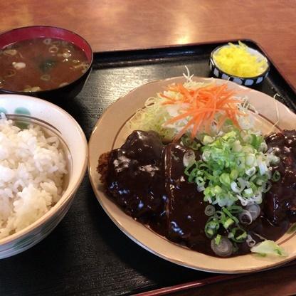 名古屋2017 016