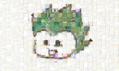 dqgsanpo_2017-10-28_No-22.png