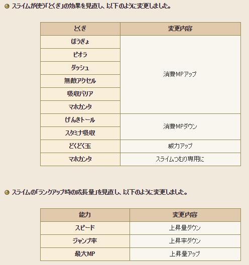 s_2018-1-13_No-03.png