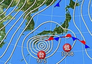 2017-10-29-09-00-00-large_320.jpg