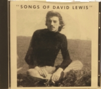 davidlewis