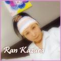 Ran Kazura